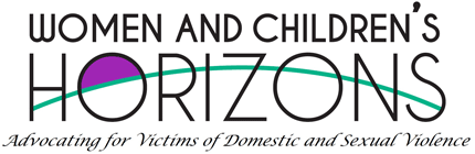 Women & Children's Horizons, Inc.