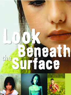 Look Beneath the Surface: Stop Human Trafficking - Women & Children's Horizons, Inc.